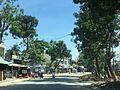 Tt. Chợ Gạo, Chợ Gạo, Tiền Giang, Vietnam - panoramio (6).jpg