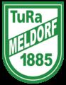 TuRa-Meldorf-Wappen.png