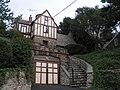 Tudor home in Fort Hill, Staten Island.jpg