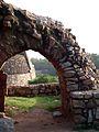 Tughlaqabad Fort 060.jpg