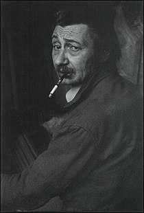 Tuma Stanislav Josef Adámek,sochař,Praha 1983.jpg