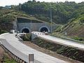 Tunel de Maunabo, Puerto Rico.jpg