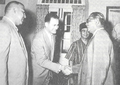 Tunku Abdul Rahman with Moshe Yegar.png