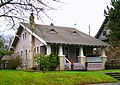 Tunturi House - Portland Oregon.jpg