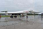 "Tupolev Tu-160M1 'RF-94114 - 11 red' ""Vasili Senko"" (36981766992).jpg"