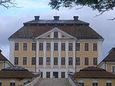 Fil:Tureholm 2006.jpg