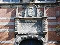 Turfmarkt 13 Leeuwarden deurschild.jpg