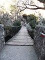 Turia. Puente colgante en Chelva.jpg