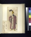 Turkey, 1815-20 (part 1) (NYPL b14896507-416388).tiff