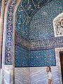 Turkey, Istanbul, Museum of Archeology (3946477984).jpg