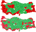 Turkey-Map-Referandum.png