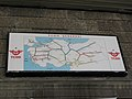 Turkish railwayss 8488494.jpg