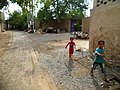 Turpan old district (4).jpg