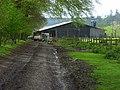 Turville Park Farm - geograph.org.uk - 797900.jpg
