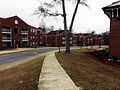 Tuskegee University -The Commons Apartments.jpg