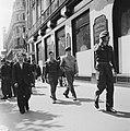 Tweede wereldoorlog, handel, Bestanddeelnr 900-5989.jpg