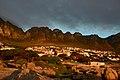 Twelve Apostles Peak - panoramio.jpg