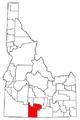 Twin Falls Micropolitan Area.png