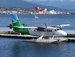 Twin Otter Vancouver.jpg