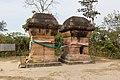 Twin Stupas (MGK20796).jpg