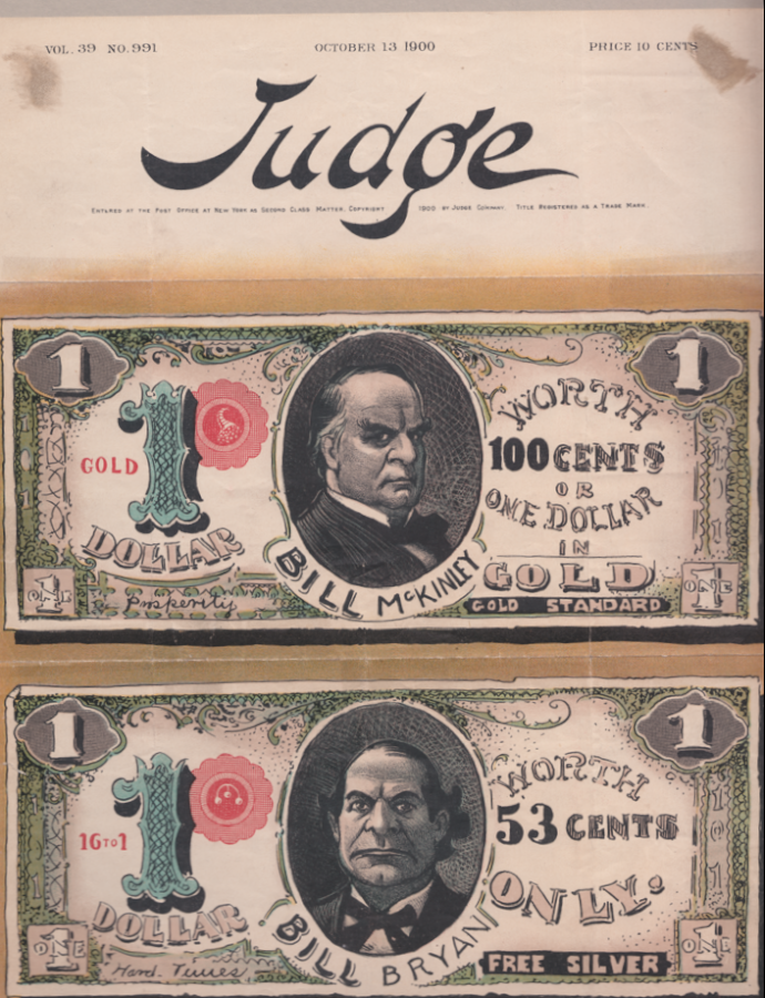 Two Bills