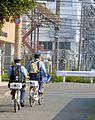 Twopoliceofficersonabikes-tokyoarea-japan-aug8-2015.jpg