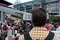 TxTrib-OccupyAustin-24.jpg