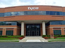 an overview of tyco international ltd Tyc dividend history & description — tyco international plc tyco international is a provider of security products and services, fire detection and suppression products and services and life safety products.