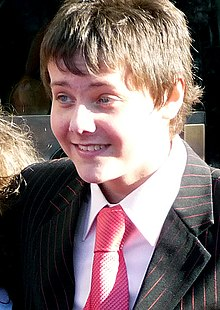 Tyger Drew-Honey.jpg