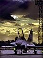 Typhoon Multi Role Fighter MOD 45149743.jpg