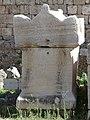 TyreAlBassNecropolis SarcophagusGreekInscriptions 19112019.jpg
