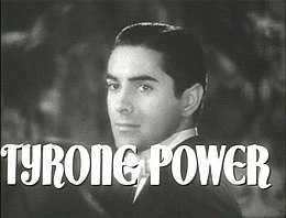 Tyrone power ragtime 3.jpg