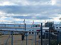 Tyson® Foods Jefferson Plant - panoramio.jpg