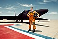 U-2 High Flight (15194514023).jpg