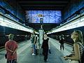U-Bahn Wien Volkstheater.jpg