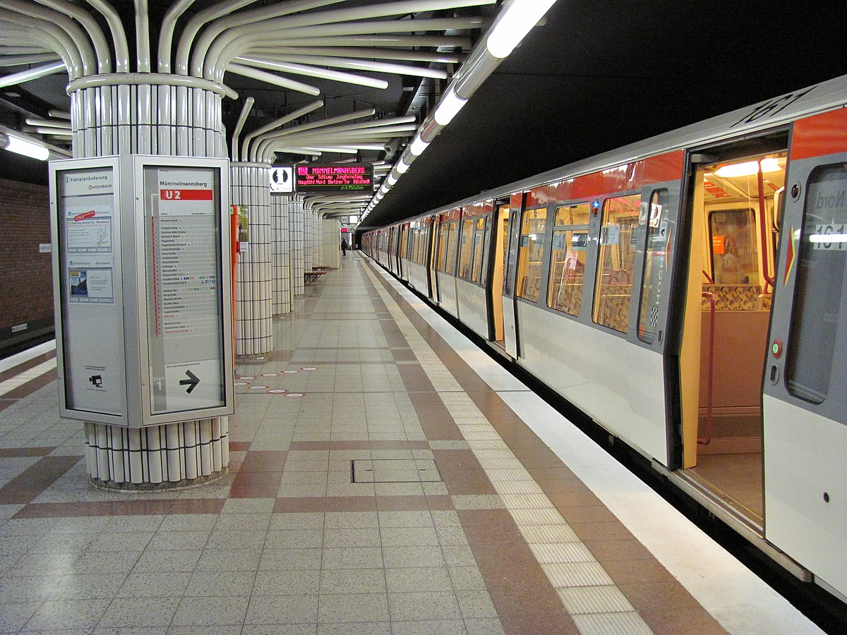 niendorf nord hamburg u bahn station wikipedia. Black Bedroom Furniture Sets. Home Design Ideas