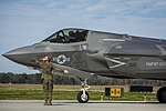 U.K. pilots begin training at VMFAT-501 160111-M-RT059-353.jpg