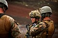 U.S., Canadian Recon partner for live-fire drills 140719-M-IN448-138.jpg