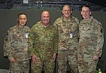 U.S. Army Leadership at Yama Sakura 75 181212-A-OQ915-100.jpg