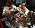 U.S. Department of Energy - Science - 278 015 003 (16520269545).jpg