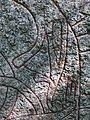 U1164 Stora Runhällen (RAÄ-nr Västerlövsta 54-1) 0753.jpg