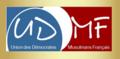 UDMF Logo.png