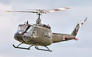 UH1 Huey - Fly Navy 2017 (cropped).jpg