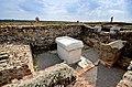 ULPIANA-lokaliteti arkeologjik.jpg
