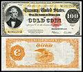 US-$100-GC-1922-Fr-1215.jpg