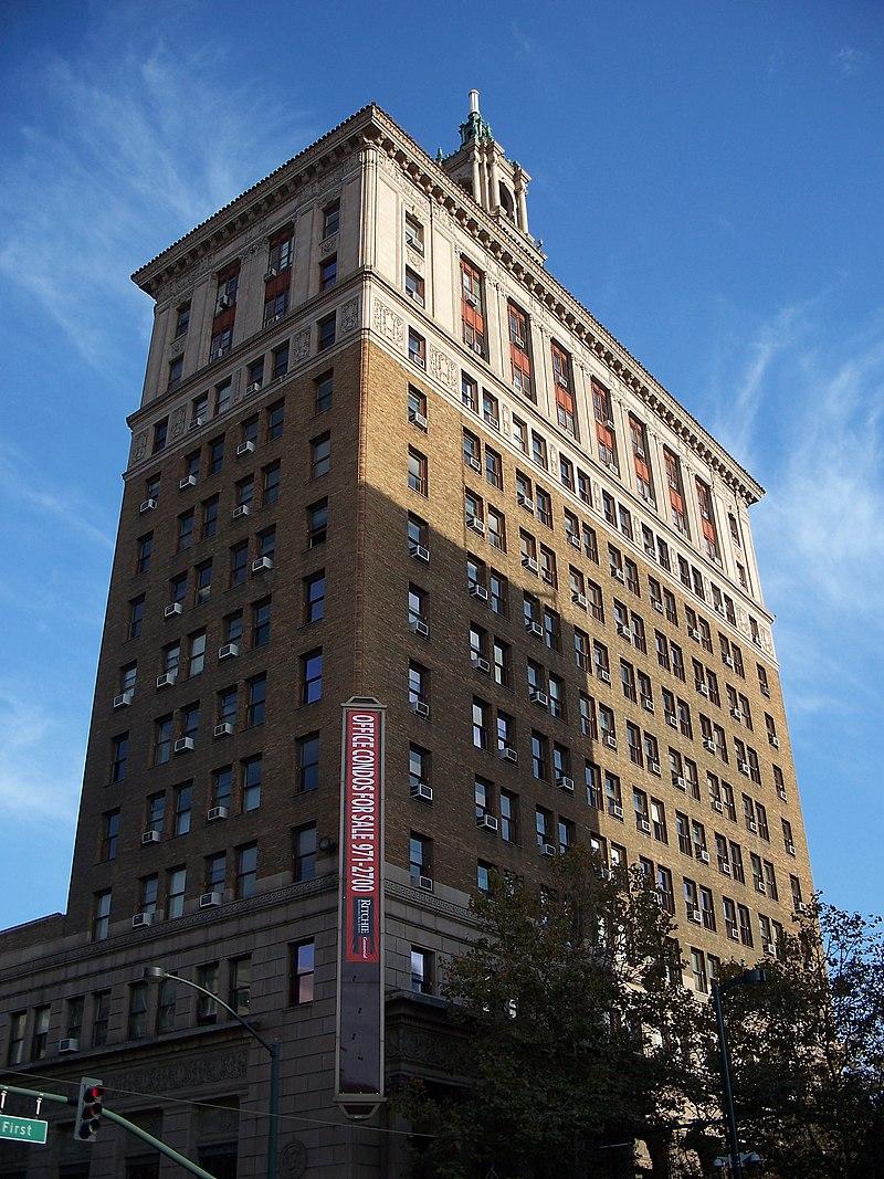 USA-San Jose-Bank of Italy-2.jpg