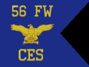 USAF - Guidon