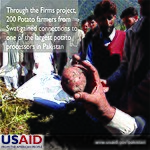 USAID's Firms Project (16060786496).jpg