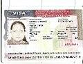 USA Visa.jpg