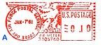 USA meter stamp AR-AIR2p2A.jpg